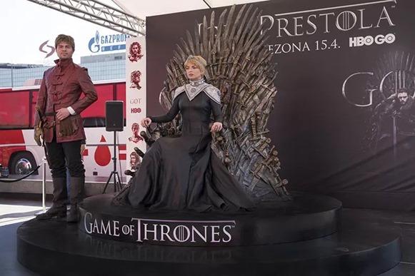igra-prestola