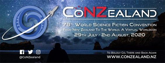 CoNZeland 2020